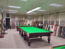 Economy Slim-Line Snooker light