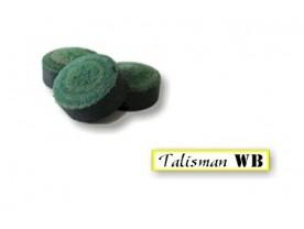 Talisman WB Tips